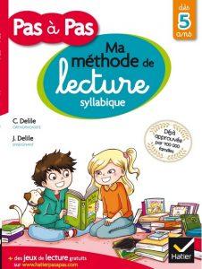 Petits Textes Pour Travailler La Lecture Et La Comprehension