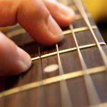 Apprendre la guitare en autonomie