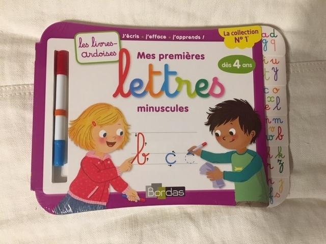 ateliers montessori ps : comment les mettre en place