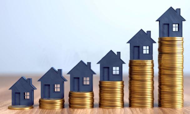 Formation en investissement immobilier