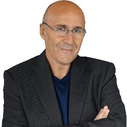 Olivier Seban : le formateur en investissement immobilier